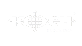Koch International
